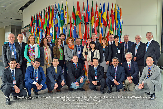 IAEA photo_web